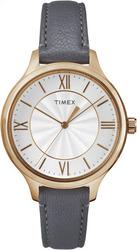 Часы TIMEX Tx2r27700 - Дека