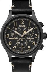 Часы TIMEX Tx4b09100 - Дека