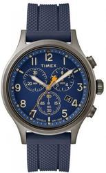 Годинник TIMEX Tx2r60300 - Дека