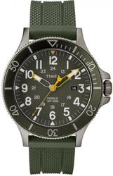 Часы TIMEX Tx2r60800 - Дека