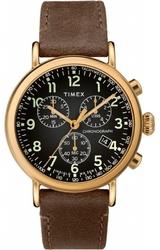 Часы TIMEX Tx2t20900 - Дека