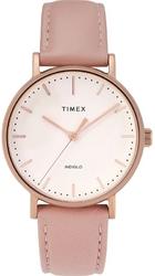 Часы TIMEX Tx2t31900 - Дека