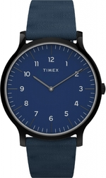 Часы TIMEX Tx2t66200 - Дека