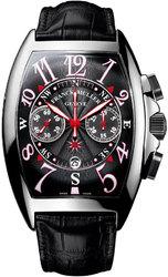 Часы FRANCK MULLER 7080 CC AT MAR AC - ДЕКА