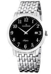 Годинник CANDINO C4416/4 - Дека