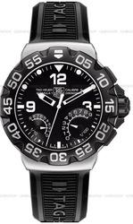 Годинник TAG HEUER CAH7010.BT0717 - Дека