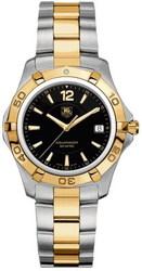 Часы TAG HEUER WAF1123.BB0807 - Дека