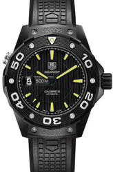 Часы TAG HEUER WAJ2180.FT6015 - Дека