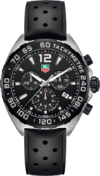 Годинник TAG HEUER CAZ1010.FT8024 - Дека