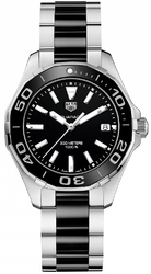 Часы TAG HEUER WAY131A.BA0913 - ДЕКА