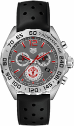 Часы TAG HEUER CAZ101M.FT8024 - Дека