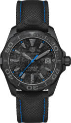 Часы TAG HEUER WBD218C.FC6447 - Дека
