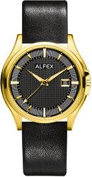 Часы ALFEX 5626/749 - Дека