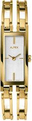 Часы ALFEX 5663/021 - Дека