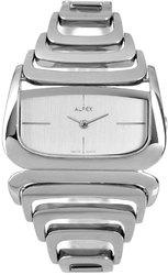 Часы ALFEX 5669/001 - Дека