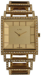 Часы ALFEX 5688/817 - Дека