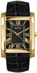Часы ALFEX 5667/812 - Дека