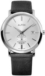 Часы ALFEX 5703/306 - Дека