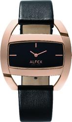 Часы ALFEX 5733/674 - Дека