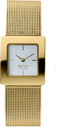 Часы ALFEX 5734/196 - Дека