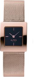 Часы ALFEX 5734/672 - Дека