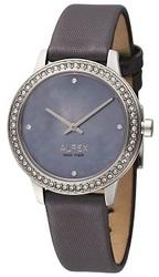 Часы ALFEX 5743/498 - Дека