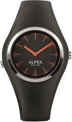 Годинник ALFEX 5751/948 - Дека
