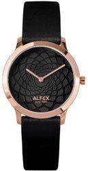 Часы ALFEX 5745/2140 - Дека