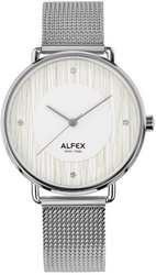 Часы ALFEX 5774/2062 - Дека