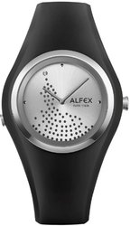 Часы ALFEX 5751/2177 - Дека