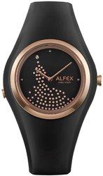 Часы ALFEX 5751/2173 - ДЕКА