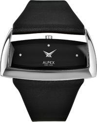 Часы ALFEX 5550/637 - Дека