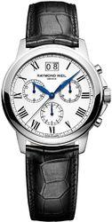 Часы RAYMOND WEIL 4476-STC-00300 - Дека