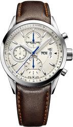 Часы RAYMOND WEIL 7730-STC-65021 - Дека