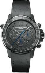 Часы RAYMOND WEIL 7810-BSF-05207 — ДЕКА