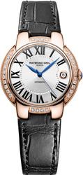 Часы RAYMOND WEIL 2935-PCS-00659 - Дека