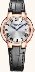 Часы RAYMOND WEIL 5235-PC5-00659 — ДЕКА