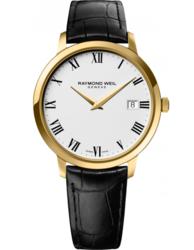 Часы RAYMOND WEIL 5588-PC-00300 - Дека