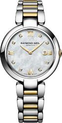 Годинник RAYMOND WEIL 1600-STP-00995 - Дека