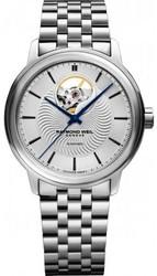 Часы RAYMOND WEIL 2227-ST-65001 - Дека
