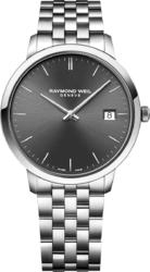 Часы RAYMOND WEIL 5585-ST-60001 - Дека
