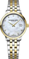 Годинник RAYMOND WEIL 5985-STP-97081 - Дека