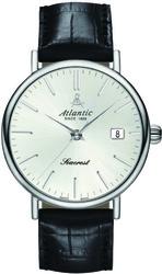 Часы ATLANTIC 50351.41.21 2011-06-07_50341.41.21.jpg — ДЕКА