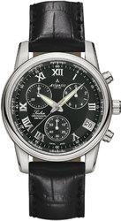 Часы ATLANTIC 64450.41.68 2011-06-08_64450.41.68.jpg — ДЕКА