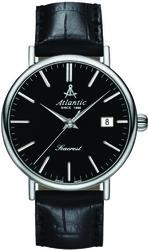 Часы ATLANTIC 50751.41.61 2011-06-07_50741.41.61.jpg — ДЕКА