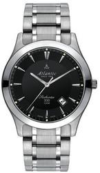 Часы ATLANTIC 71365.41.61 - Дека