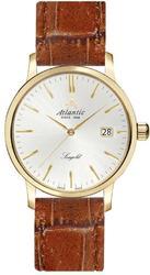 Часы ATLANTIC 95342.65.21 - ДЕКА