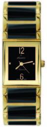 Часы ATLANTIC 92045.57.65 - Дека