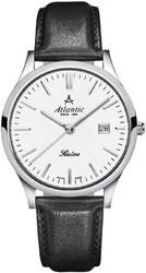 Часы ATLANTIC 62341.41.21 - Дека