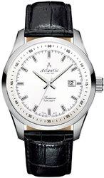 Часы ATLANTIC 65351.41.21 - Дека